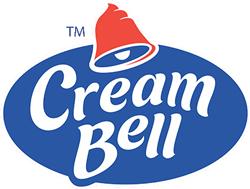 cream-bell