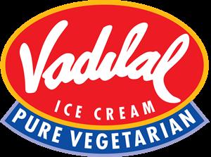 vadilal-ice-cream