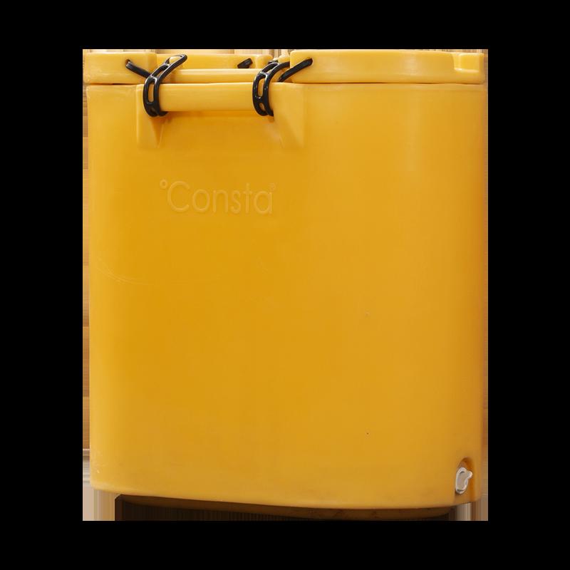 80 IC - Consta